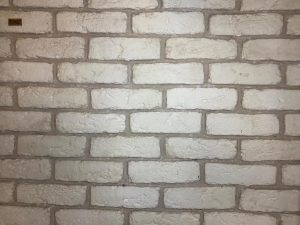 duvar taşı