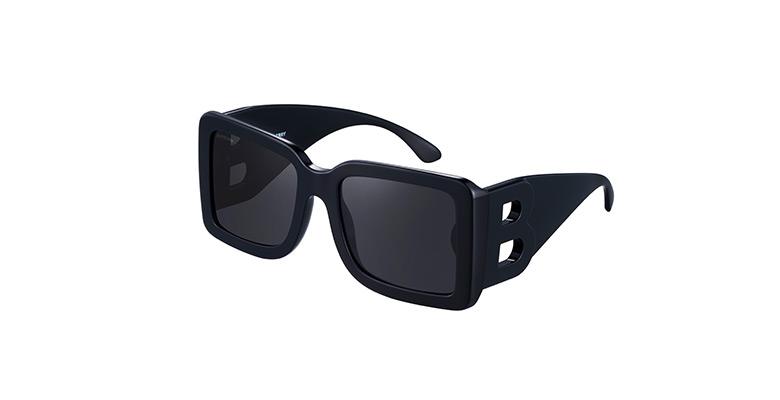 Burberry Güneş Gözlüğü   Alemi Kadın Modelleri