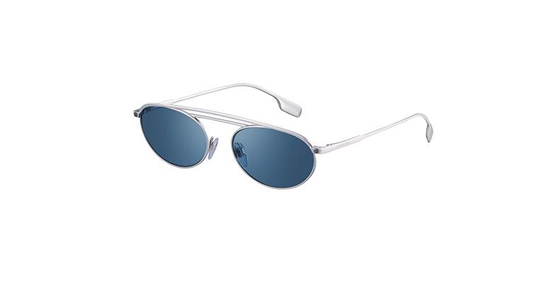 Burberry Güneş Gözlüğü Modelleri